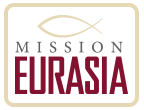 Mission Eurasia